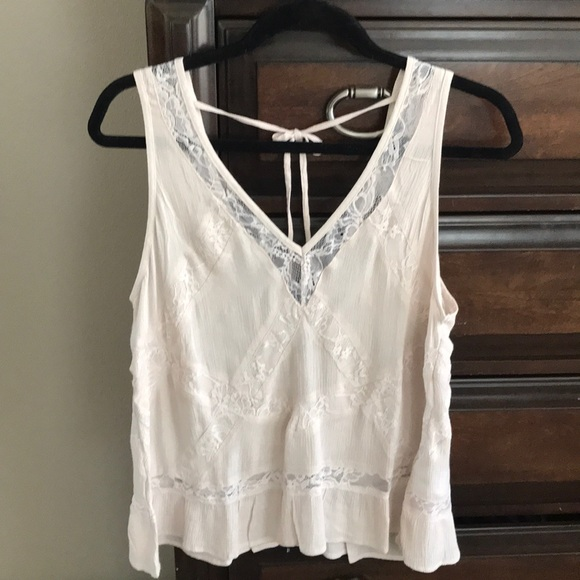 0ceada57c75cc5 American Eagle Outfitters Tops